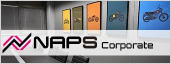NAPS Corporate