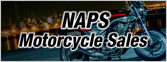 NAPS MOTORCYCLE SALES